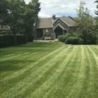 JC Lawn Pros Inc - Landscape Contractors & Designers - 403-620-7841