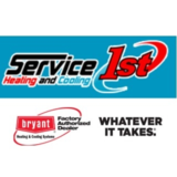 View Service 1st's Guelph profile