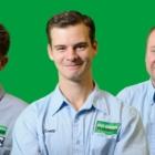 Go Green Plumbing Ltd - Plombiers et entrepreneurs en plomberie - 289-244-9843