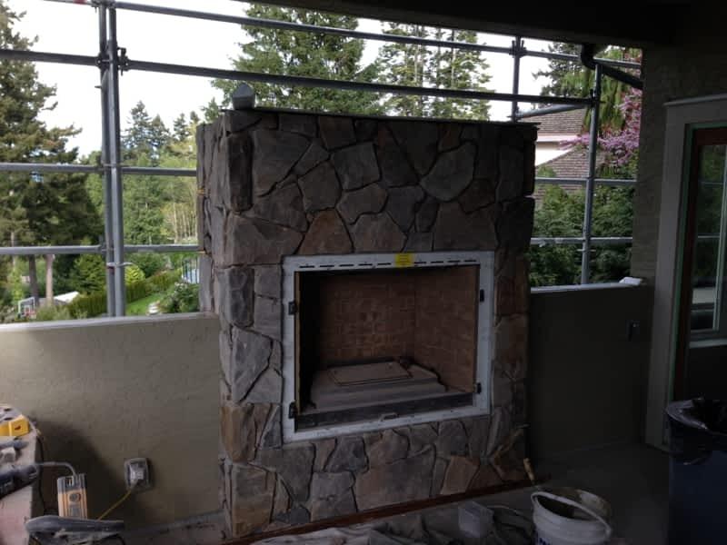 photo Patagonia Contracting Ltd