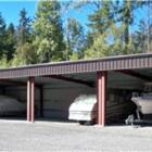 Storland Rv & Boat Storage - Déménagement et entreposage - 250-248-8664
