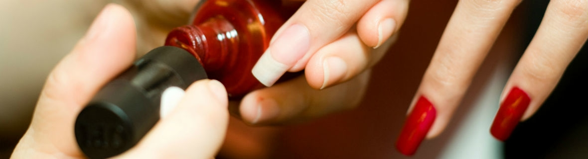 Nail salons for a chic and cheap mani-pedi in Toronto | YP Smart Lists