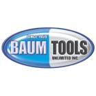 Baum Tools Ltd - Logo