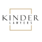 Kinder Law Office - Avocats