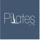 Pilates by Rina - Logo