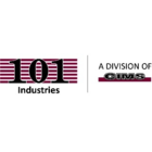 101 Industries a Division of CIMS - Heating Contractors