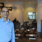 Thai New West Restaurant - Thai Restaurants - 604-544-7997
