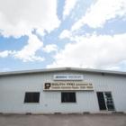South Pro Automotive Ltd - Car Repair & Service