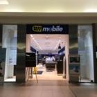 Best Buy - Electronics Stores - 416-640-1443