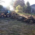Brear Excavating - Excavation Contractors - 905-359-9616