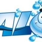 Pompes Québec Inc - Water Treatment Equipment & Service