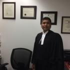 Chowdhury Law Prof. Corp. - Criminal Lawyers - 306-550-5242