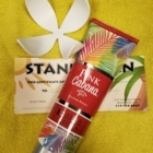 Stand N Tan - Tanning Salons