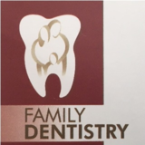 View Family Dentistry at Markham and Lawrence's Scarborough profile