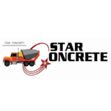 View Star Concrete's St Catharines profile