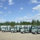 T W H Oilfield Services Ltd - Oil Field Services