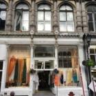 Boutique Singh - Importers - 514-844-6470