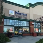 Western Financial Group - Insurance Agents & Brokers - 780-875-8922