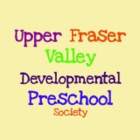 Upper Fraser Valley Developmental