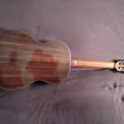 Bellissimo Custom Guitars - Musical Instrument Stores - 905-843-9334