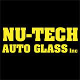 Nu-Tech Auto Glass Inc - Auto Glass & Windshields