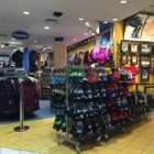 Sports Experts - Atmosphere - Sporting Goods Stores - 514-694-8181
