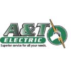 A & T Electric Inc - Electricians & Electrical Contractors