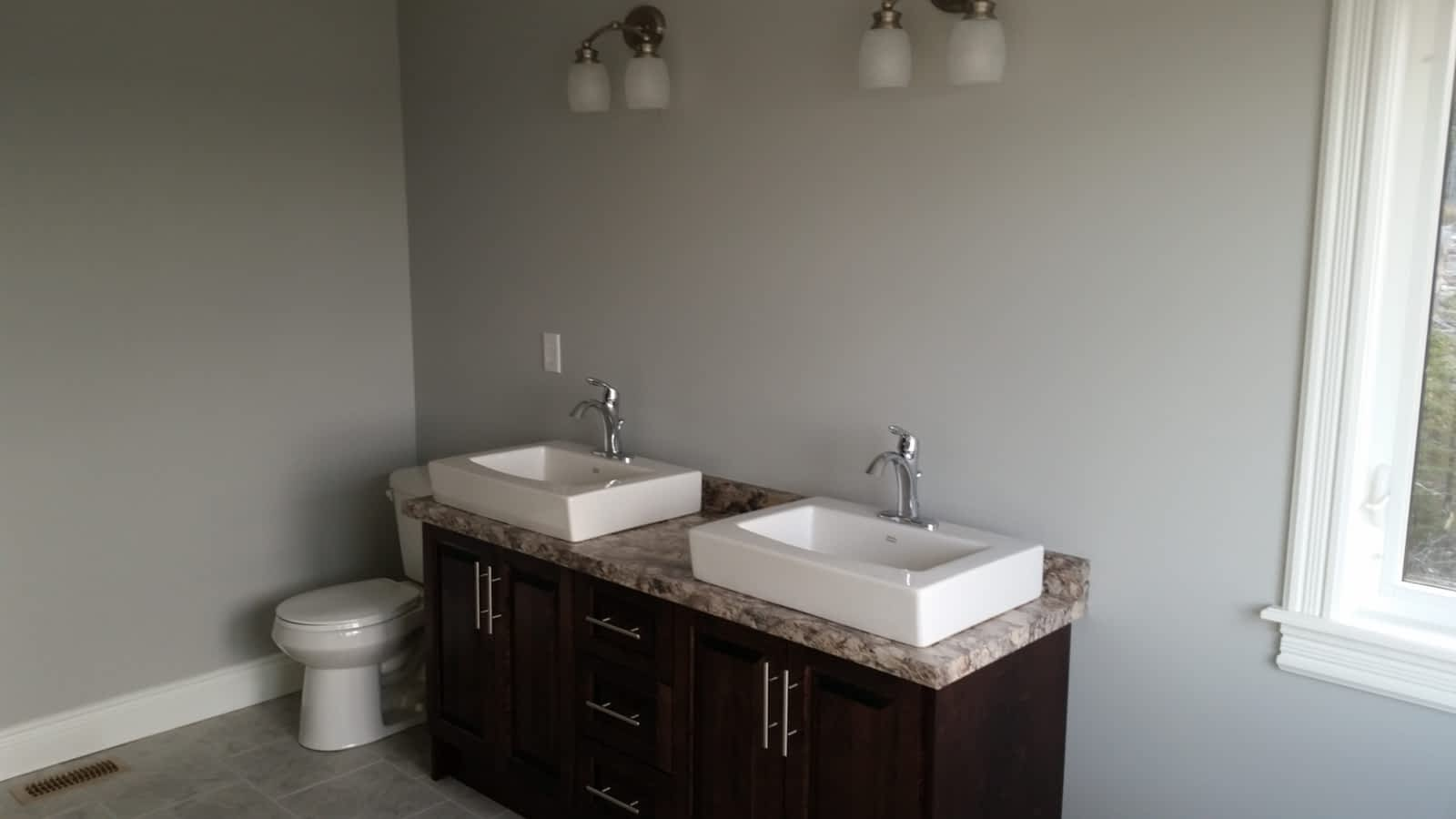 west seesite north plumber biz ltd plumbing burnley bathrooms in heating plumbingandheating the and