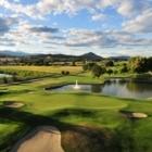 Kelowna Springs Golf Club - Public Golf Courses