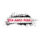 GTA Auto Plus - Car Repair & Service