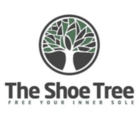 The Shoe Tree - Magasins de chaussures