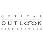 Optical Outlook Ltd - Logo