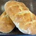 Weil's Of Westdale Bakery - Bakeries - 905-527-6751