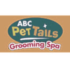 Pet Tails Grooming