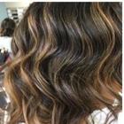 Beauty By 3 Hair Salon - Salons de coiffure et de beauté - 905-266-0794