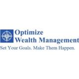 Voir le profil de Optimize Wealth Management - Vineland
