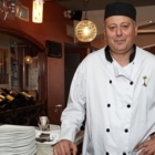 Trio Ristorante And Pizzeria - Restaurants - 416-486-5786