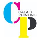 Calais Printing - Imprimeurs