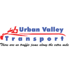 Urban Valley Transport Ltd - Service de courrier