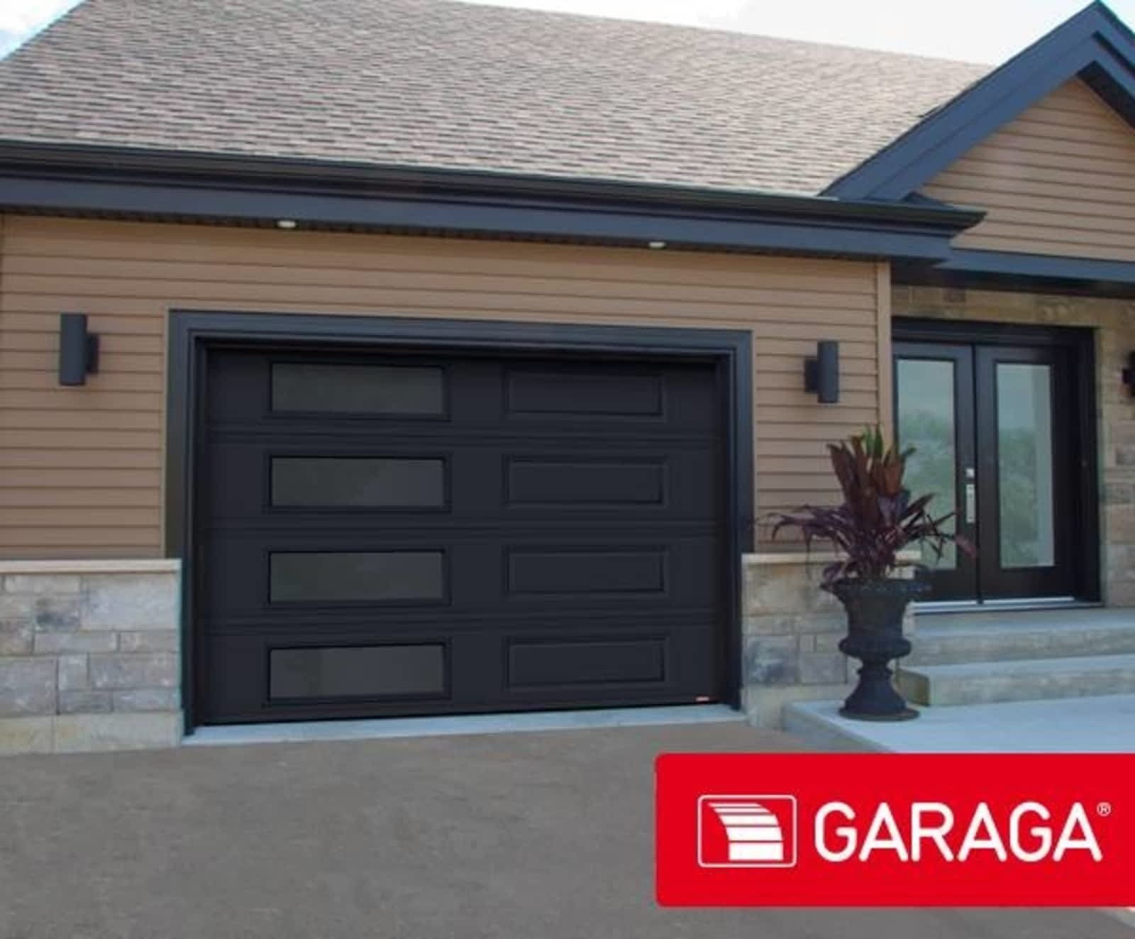 garage also plan familiar wire glamour wichita remarkable rich for door overhead ks doctor doors designs your to how