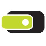 View Vision Circuit Technologies Inc.'s Sainte-Anne-de-Bellevue profile
