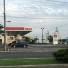 Esso - Stations-services - 450-462-2044