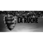 Voir le profil de La Ruche - Cowansville
