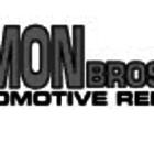 Simon Bros Automotive Repair - Réparation et entretien d'auto