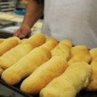 Bread 'n Batter - Bakeries - 905-878-1036