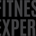 View Fitness Experience's Saanichton profile