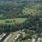 Stonehurst Golf Course & Trailer Park - Public Golf Courses