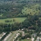 Stonehurst Golf Course & Trailer Park - Campgrounds - 506-852-4162