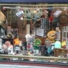 Dalibaba - Gift Shops - 418-692-4944