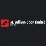 View M Sullivan & Son Limited's Nepean profile